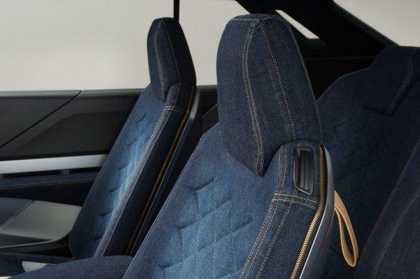 2013 Nissan IDx Freeflow Elegant Seat 600x399  2013 Nissan IDx Freeflow Complete with Images & Video