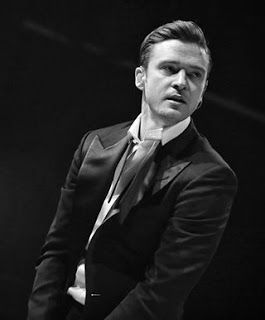 JUSTIN TIMBERLAKE BIO | Justin Timberlake Biography - People's Choice Awards 2008 - Biography ...