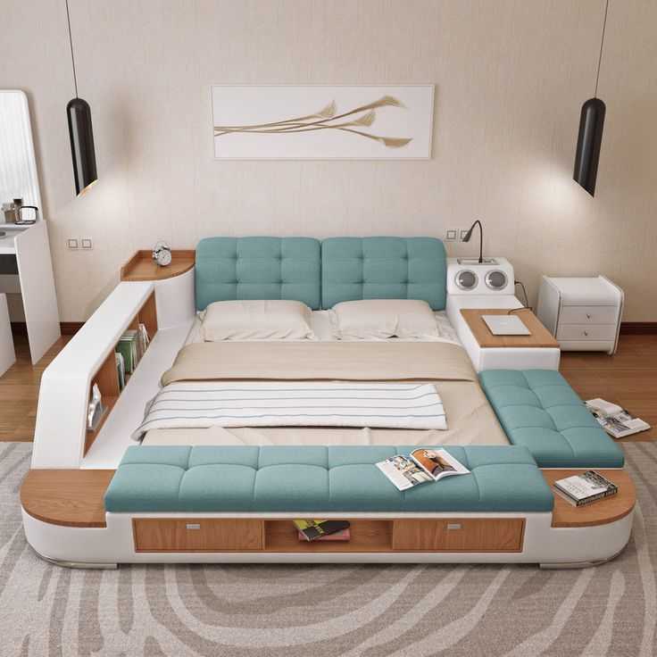 Best 25 Tatami Bed Ideas Only On Pinterest Compact Sleeping Bag Children 39 S Sleeping Bags And