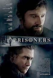 Ταινίες: Prisoners...ένα αστυνομικό θρίλερ που καθηλώνει μέ...