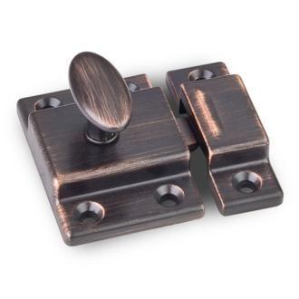 26 best LATCH images on Pinterest | Hardware, Blacksmithing and ...