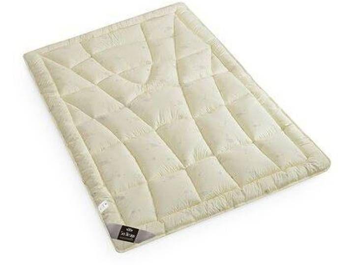 70 Schurwolle 30 Polyester Bettdecke Mit Bildern Bettdecke