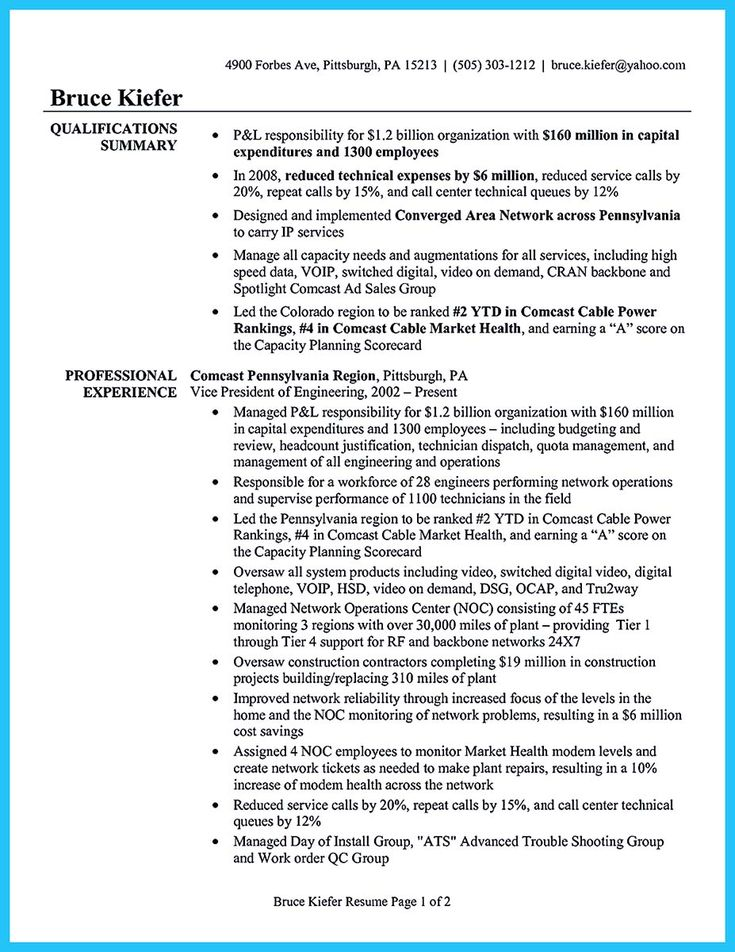 cool Captivating Thing for Perfect and Acceptable Basketball Coach - basketball coach resume