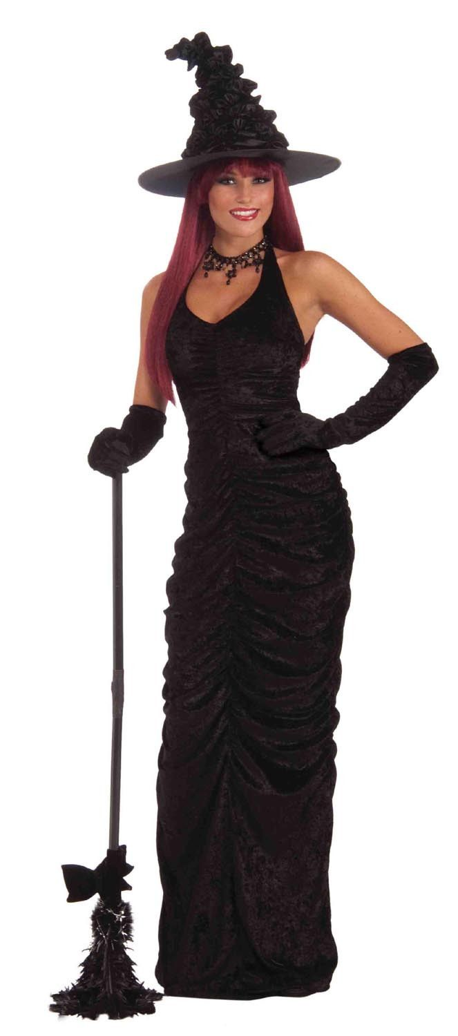 1409 best Costumes images on Pinterest