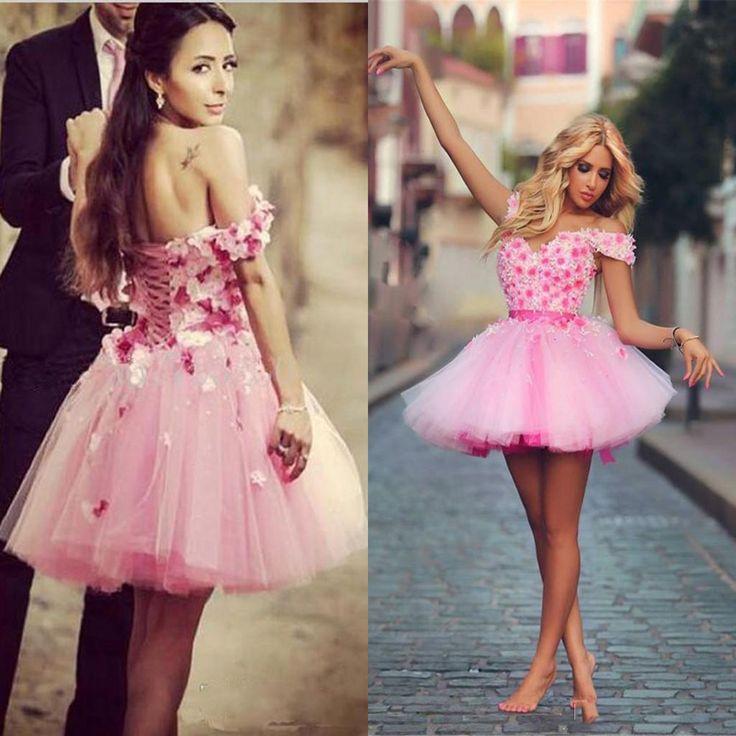 92 best prom dress images on Pinterest | Formal dresses, Formal ...