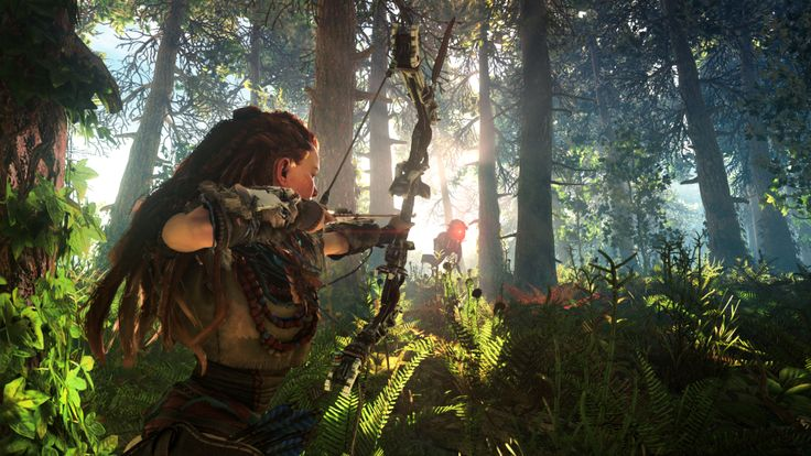 20 Upcoming PS4 Games I Can't Wait To Play