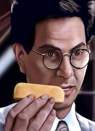25+ Best Ideas about Ghostbusters Egon on Pinterest ...