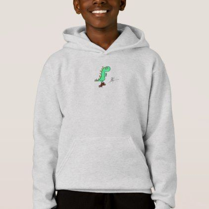 まっちゃんふーでぃー HOODIE  $43.95  by tensai_ave  - cyo diy customize personalize unique