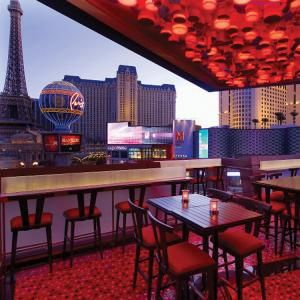 Best boozing on a budget Happy Hours in Vegas