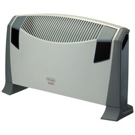 De'Longhi Convection Heater