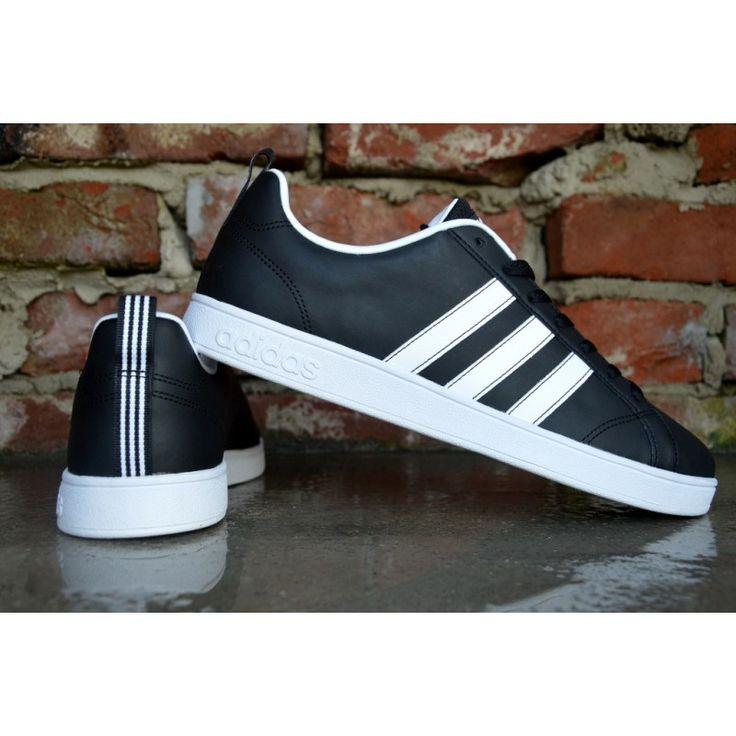 Adidas Advantage Clean F99254