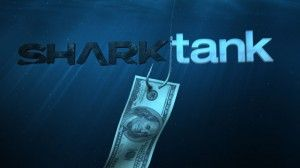 Lessons from the Shark-Tank-tv show - http://rayhigdon.com/lessons-from-the-shark-tank-tv-show/#