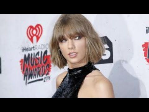 Taylor Swift groping trial: What you need to know https://tmbw.news/taylor-swift-groping-trial-what-you-need-to-know  Our service collects news from different sources of world SMI and publishes it in a comfortable way for you. Here you can find a lot of interesting and, what is important, fresh information. Follow our groups. Read the latest news from the whole world. Remain with us.