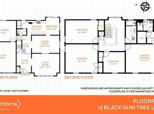 12 Black Gum Tree Ln, Kings Park, NY 11754   Zillow