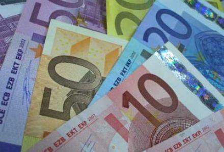 OΛΑ ΘΕΣΣΑΛΟΝΙΚΗ !!!: Ποιοι δικαιούνται δωρεάν ρεύμα,τρόφιμα και νοίκι -...