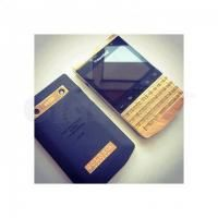 Buy 2 get 1 Free: Brand new BlackBerry Porsche Design P9981 With arabic And English Keypad, And Spec Picture