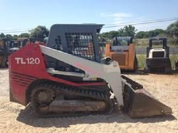 SKID STEERS FOR SALE - USED SKID STEER LOADERS - BOBCATS FOR SALE. call 817-220-0100
