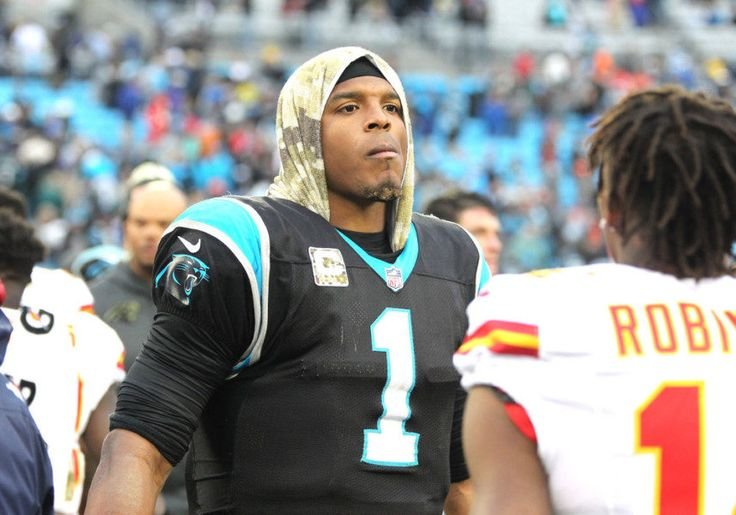 Why has Panthers QB Cam Newton regressed in 2016? = In 2015, the Panthers were 15-1 and went to the Super Bowl. Cam Newton was the NFL's MVP, and this organization entered this season with great optimism and expectations. To…..