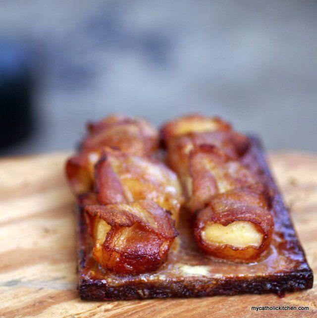 605 best images about My Catholic Kitchen on Pinterest ...
