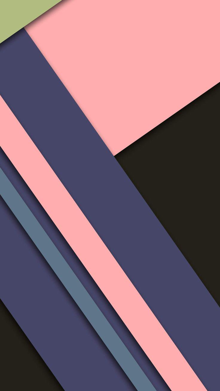 Best 25 mobile wallpaper ideas only on pinterest - Material design mobile wallpaper ...
