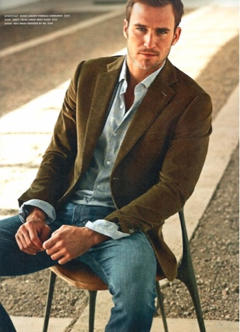 1000  ideas about Mens Sport Coat on Pinterest | Sport coats