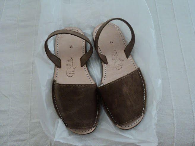 2014 новых детских весна и осень золото бархатные туфли мальчиков и девочек леопард детская обувь малыша детская обувь