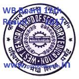 Download Result of West Bengal Higher Secondary Exam Result 2017 here WB Board 12th Result 2017, West Bengal Higher Secondary Result 2017 www.wbchse.nic.in
