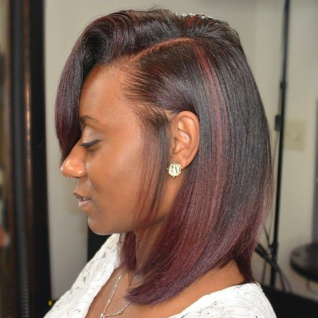 hair styles with clips 70 best images about i anthony cuts on 2382 | 74c9cf26f837c6cdc67a5361500a2382