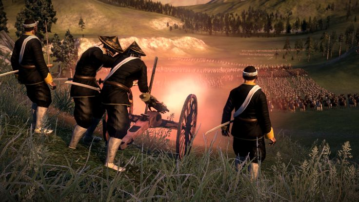 Download .torrent - Total War Shogun 2 Limited Edition – PC - http://games.torrentsnack.com/total-war-shogun-2-limited-edition-pc/