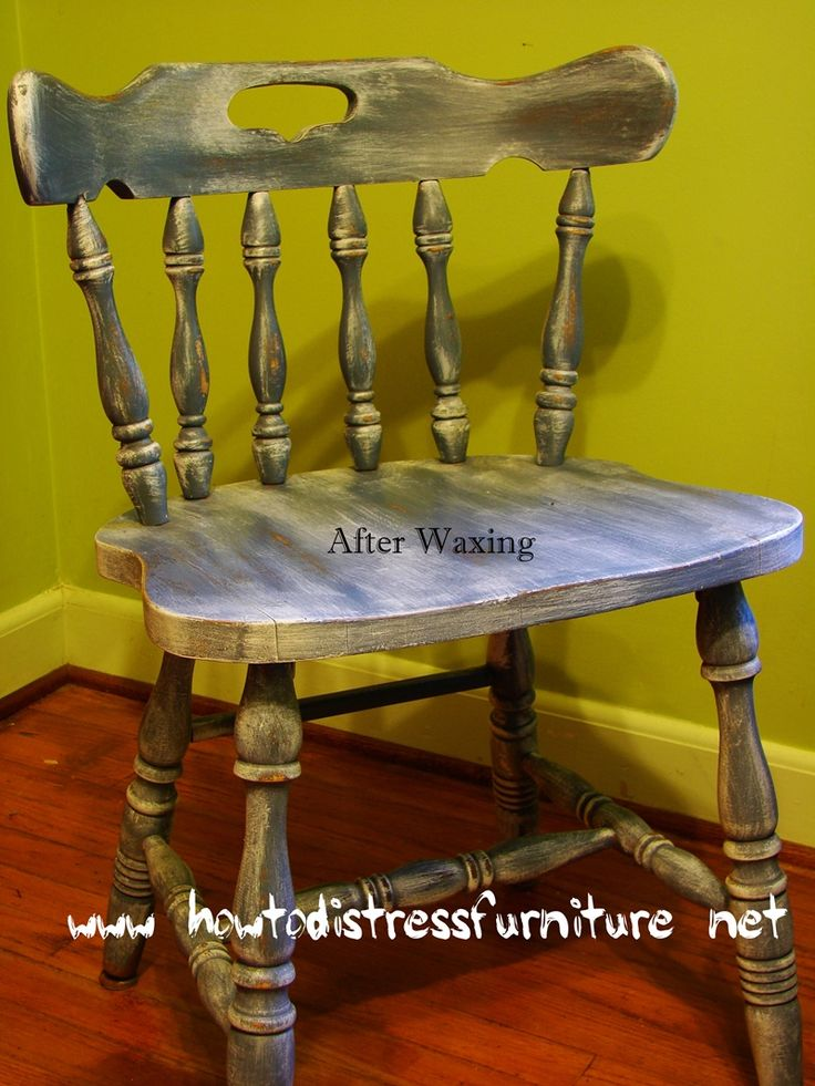 572 Best Furniture Ideas Images On Pinterest | Furniture Makeover, Furniture  Refinishing And Furniture Projects