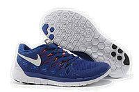 Zapatillas Nike Free 5.0+ Hombre ID 0052