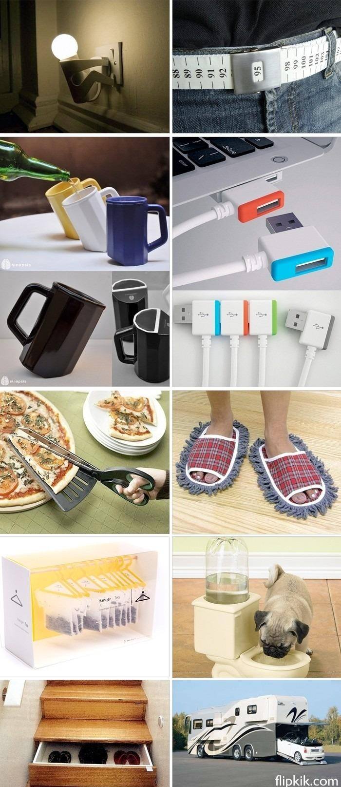 1000 Ideas About Cool New Inventions On Pinterest New