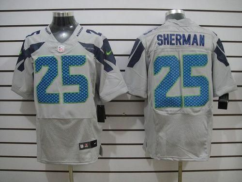 nike seattle seahawks 60 max unger elite white c patch nfl jersey nfl pro line womens new orleans sa