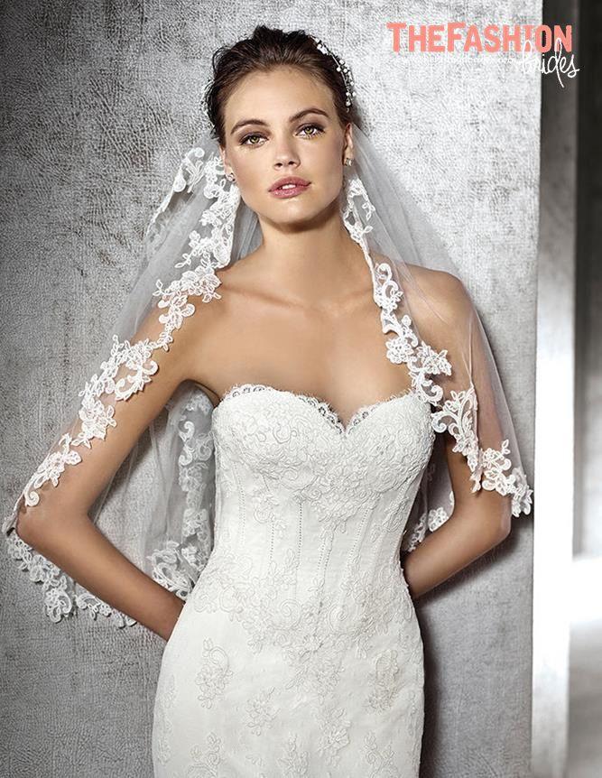 san-patrick-wedding-gowns-fall-2016-fashionbride-website-dresses043