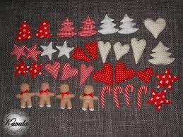 Výsledok vyhľadávania obrázkov pre dopyt šablóna na trpaslíka vianočného