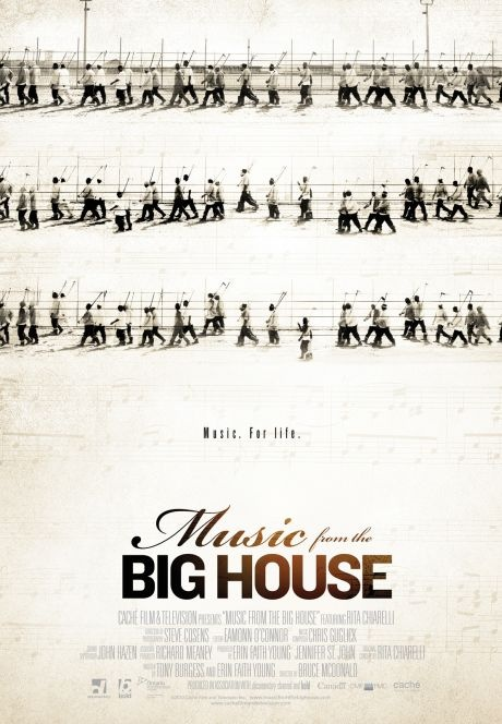 Awesome Movie Posters for your InspirationFilm, Movie Posters, Inspiration, Picture-Black Posters, Posters Design, Graphics Design, Music Posters, Mr. Big, Big Houses