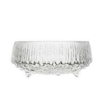 Ultima Thule Dessert Bowl 4Pc | Finnish glass art