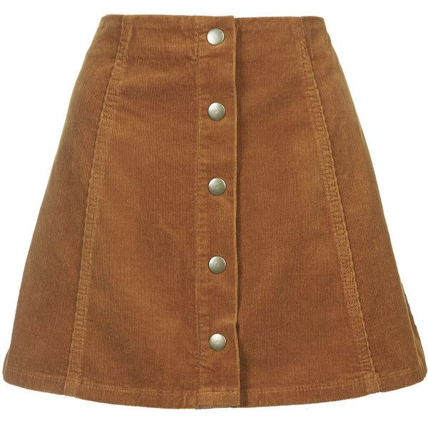 best 20 brown skirt ideas on striped