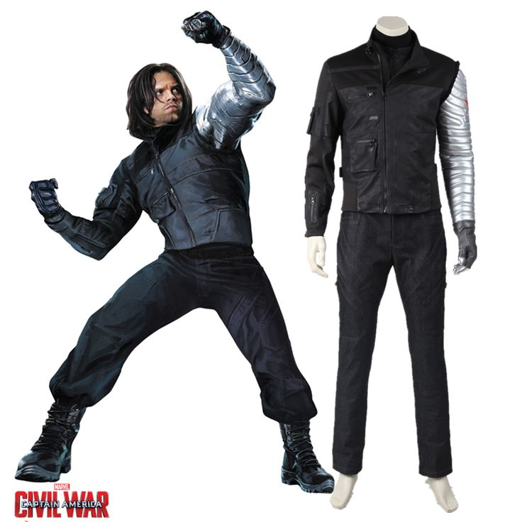 supernova costume for men - photo #25
