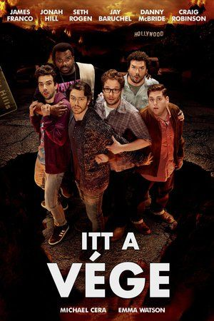 Watch This Is the End (2013) Full Movie Online | Download  Free Movie | Stream This Is the End Full Movie Online | This Is the End Full Online Movie HD | Watch Free Full Movies Online HD  | This Is the End Full HD Movie Free Online  | #ThisIstheEnd #FullMovie #movie #film This Is the End  Full Movie Online - This Is the End Full Movie