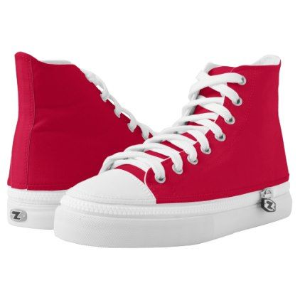 #pink 13.a | medium pink High-Top sneakers - #womens #shoes #womensshoes #custom #cool