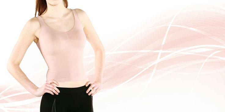 BeWellTV member FIRMA Energywear http://www.firmaenergywear.com