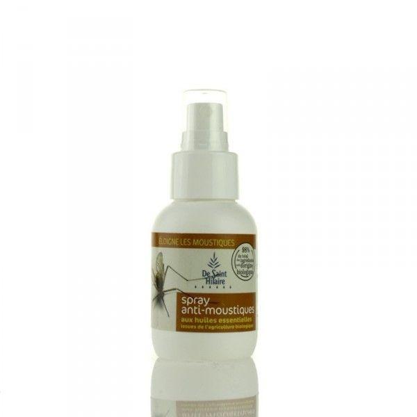 17 meilleures id es propos de spray anti moustique sur - Lavande contre moustique ...