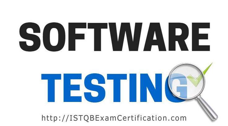 What is Software Testing? #performance #testing #software http://quote.nef2.com/what-is-software-testing-performance-testing-software/  # What is Software Testing? Software testing is a process of executing a program or application with the intent of finding the software bugs . It can also be stated as the process of validating and verifying that a software program or application or product: Meets the business and technical requirements that guided it's design and development Works as…