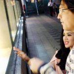 Lucky Hakim Siapkan Rencana Pernikahan dengan Tiara Dewi 'Syahini KW'