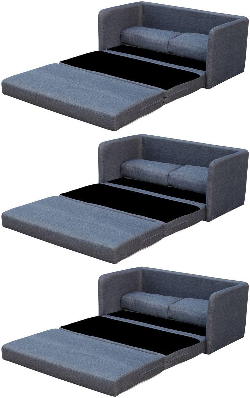 best 25+ loveseat sofa bed ideas on pinterest | sofa beds, sofa