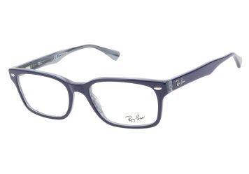 ce4dc5776ac Ray Ban Rb5286