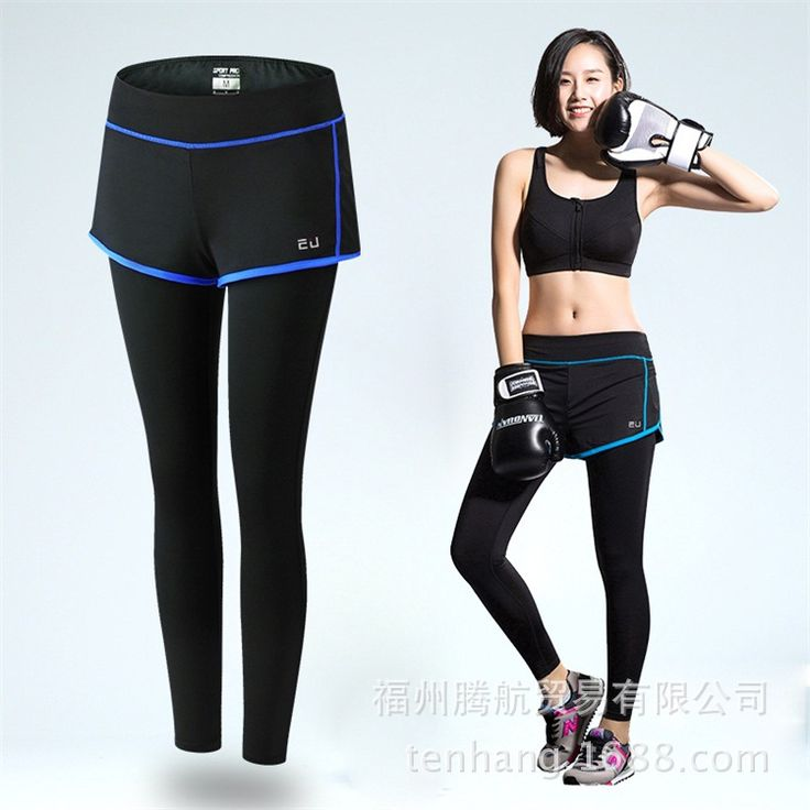 Cheap pants mannequin, Buy Quality pants bike directly from China pants yoga Suppliers: