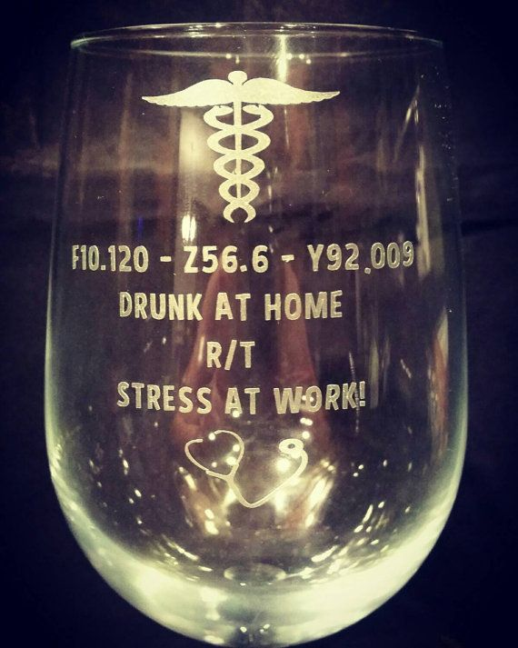 Hey, I found this really awesome Etsy listing at https://www.etsy.com/listing/253342689/icd-10-funny-medical-coding-nurse-doctor