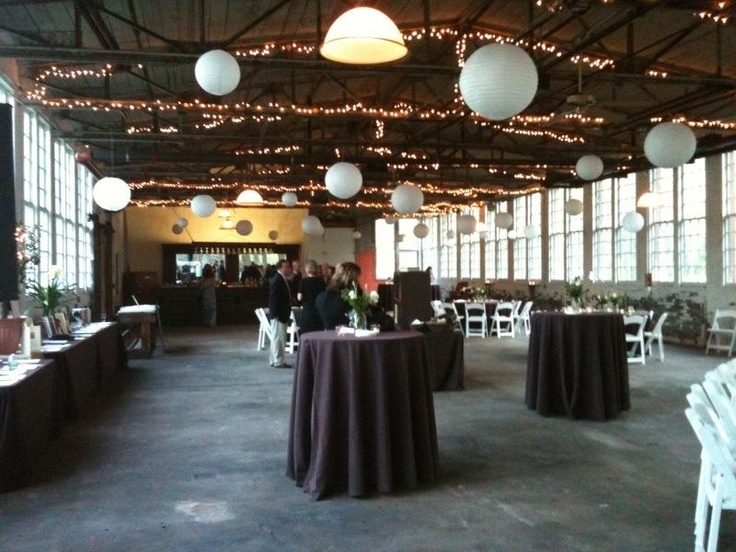 The Lace Factory On River Near Es Your Guests Ride Steamtrain To Get There Find This Pin And More Connecticut Wedding Venues